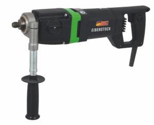 foto prodotto 2 - Carotatrice manuale EHD 2000 S completa di punta ed adattatore