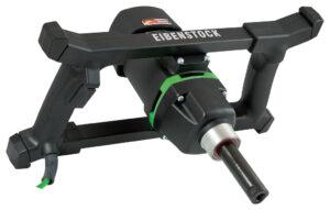 foto prodotto 2 - Elettromescolatore EHR 20.1 R Set + frustaMG 140