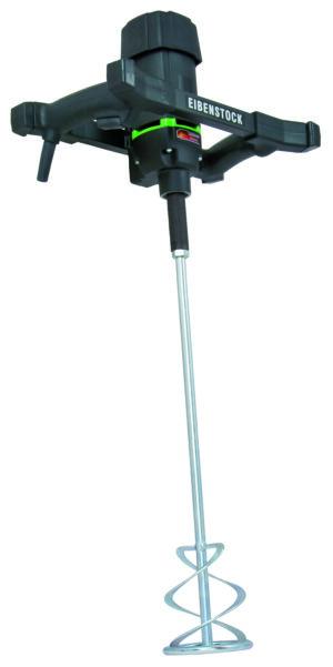 foto prodotto 1 - Elettromescolatore EHR 18.1 S Set + frusta WG 120