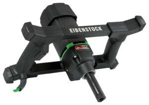 foto prodotto 2 - Elettromescolatore EHR 18.1 S Set + frusta WG 120