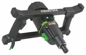 foto prodotto 2 - Elettromescolatore EHR 20/2.6 S Set + frusta MG 140